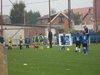 [Débutants] Plateau au stade De Gaulle - A.A.E. Dourges