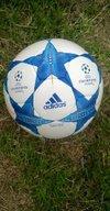 Entraînement de pré-saison à l'ACGP (2ème quinzaine) - Athletic Club Gond-Pontouvre