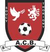 logo du club A.C.O. THORIGNY : Association des Cadets de l'Oreuse