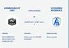 Matchs à venir - Alliance Cocheren-Rosbruck