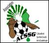 logo du club ASSO CULTURELLE & SPORTIVE DES SOURDS DE LA GUADELOUPE
