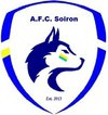 logo du club Amateur Football Club de Soiron
