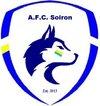 logo du club Racing Lambermont