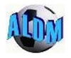 logo du club AL DEVILLE MAROMME