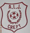 logo du club ALJ CREPY