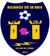 logo du club Alliance de la Brie 77 Football Club