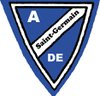logo du club AMICALE ST GERMAIN