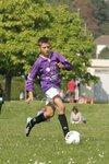 Interclub avec le club de Cauffry - Amicale Sportive Laigneville