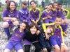 Tournoi Liancourt 2015 U10/U11 - Amicale Sportive Laigneville