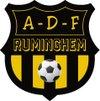 logo du club ARDF ruminghem