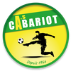 logo du club AS CABARIOT