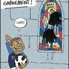 Mbappé sort Messi ! - A . S . CELLULE