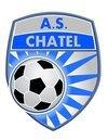 logo du club AS Châtel de Neuvre