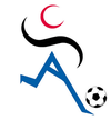 logo du club ASSOCIATION SPORTIVE DE CHOISEY