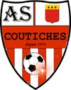 logo du club Association Sportive Coutichoise