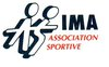 logo du club Association Sportive Inter Mutuelles Assistance FOOTBALL