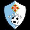 logo du club A.S. Payrin Rigautou