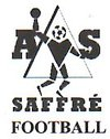 logo du club AS SAFFRE
