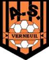 logo du club A.S. VERNEUIL EN HALATTE
