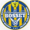 logo du club A.S Bosset