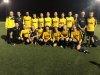 Vétérans AS Chantepie - saison 2017 / 2018 - ASC vétérans