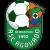logo du club ASC AGOUADO