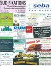 Sponsors 2014/2015 - A.S. CARLUS ROUFFIAC