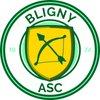 logo du club A.S.C BLIGNY SUR OUCHE