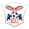 logo du club EU FC FEMININE