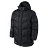Parka Coach Homme : Tean Winter Jacket