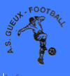 logo du club AS GUEUX