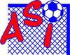 logo du club ASSOCIATION SPORTIVE ISSY-L'EVEQUE