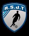 logo du club association sportive pour la jeunesse torceenne
