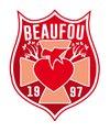 logo du club ASL BEAUFOU FOOTBALL