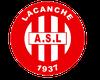 logo du club ASLACANCHE