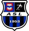 logo du club A.S.LADIGNAC LE LONG