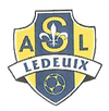 logo du club as ledeuix