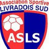 logo du club Association Sportive Livradois Sud