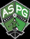 logo du club A.S. PEROY-LES-GOMBRIES