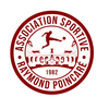logo du club Association Sportive Hôpital Raymond-Poincare