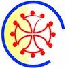 logo du club ASPTT TOULOUSE
