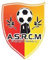 logo du club AS ROQUEBRUNE CAP MARTIN