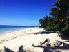 Arthur à la plage ! - ASSOCIATION SPORTIVE ST BARTHELEMY- GROZON
