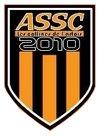 logo du club ASSC