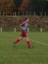 Match du 23/11/2014 - ASSOCIATION SPORTIVE ST MARTIAL DE GIMEL