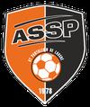 logo du club ASSOCIATION SPORTIVE DE ST PANTALEON DE LARCHE