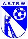 logo du club ASTR WITTENHEIM