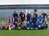 Match amical 28.11.2015 à FOURMIES. - Association Sportive Trélon