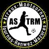 logo du club A.S.TOURNES.RENWEZ.LES MAZURES.ARREUX.MONTCORNET