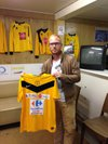 MERCATO 2014 2015 - AS TROUVILLE DEAUVILLE FOOTBALL